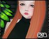 ダ. minaj orange