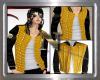 MJ*Jacket [NyLii] NeW