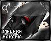 !T Madara Uchiha hakama
