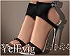 [Y] Vivian sandals