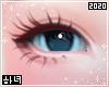 Krovu   Eyes unisex
