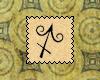 ~Nx~ Zodiac Sagittarius