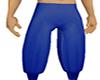pantalon medieval 2