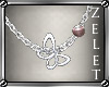 |LZ|Spring 2021 Necklace