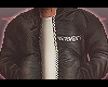 VETEMENTS BOMBER