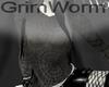 [GW] Web Top - Blk