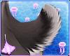 Oxu | Crystal Tail V3