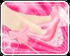 [H] Kawaii Sakura