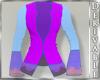 ~D~ S16 Boho LRB Jacket