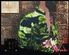 // floral.shirt