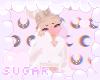 soft milk ♡ fluffy