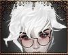 [Ry] White Bangs
