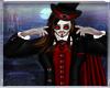 Count Dracula Bundle
