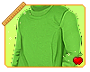 Baldi | Sweater