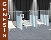 Maternity Triage Beds
