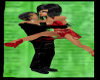 (CH) SEXY LOVERS DANCE