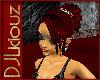DJL-Bride Blood