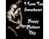 HMD I Love U Sweetheart