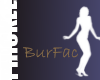 |P| BurFac Table