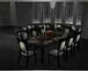 BRS! Celebration Diner