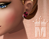MM-Fall Flair Earrings