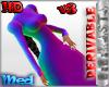 BBR Med HD Elegance v3