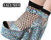 � Holo Pumps
