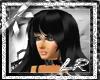 (LR)Black Hair Birth