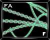 (FA)ChainWingsOLF Rave2