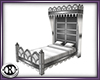 [DRV]Vampire Bed