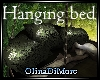 (OD) Relax Hanging bed