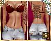 !C Doux Jeans+Top v3