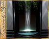 I~Elegant Wall Fountain