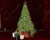 HR-Holiday Tree