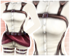 ~<3 Mikasa's Outfit