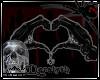 (D)Dark Love
