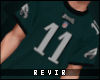 R;Eagles;Jersey