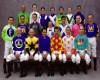 Derby Jockeys