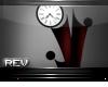 [Rev]  Time