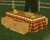 Table w Pie! (2)