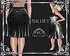 shine skirt