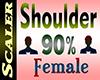 Shoulder Resizer 90%