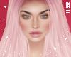 n| Latonna Candy