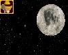 Moon Orbit