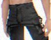 8'$ black nazc