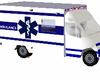 wy ambulance