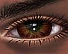 B! Dreamy Eyes x