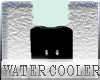 ~N$~ WG  Water Cooler