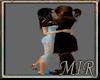 ~MIR Precious Kiss