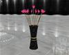 [Kits]Heart Vase